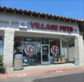 Image for Village Pets - Santa Rosa, CA