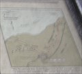 Image for Southwest Rift Zone Map - Volcano, HI