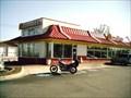 Image for McDonalds on Augusta