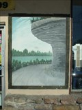 Image for HWY. 59 Mural