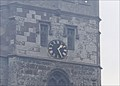 Image for Church Clock - St Andrew - Fontmell Magna, Dorset