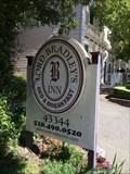 Image for Lord Bradley's Inn - Fremont, CA