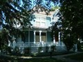 Image for William Brach House - Hastings, Nebraska