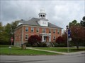 Image for Fancher Hall - Houghton NY