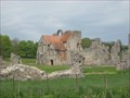 Image for Castle Acre Priory - Norfolk