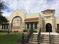 Image for Punta Gorda Charlotte Library - Punta Gorda, Florida, USA