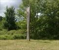 Image for Surrey Hills Boundary Marker, Betchworth, Surrey UK