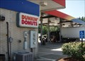 Image for Dunkin Donuts at RMZ Truck Stop  -  Londonderry, NH