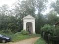 Image for Outdoor Altar - Vranov, Czech Republic