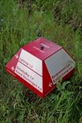 Image for 21385/001 - Lattrop-Breklenkamp NL