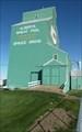 Image for Grain Elevator Museum - Spruce Grove, Alberta