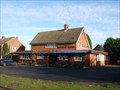 Image for Prince of Wales Pub, Bromham, Bedfordshire, UK