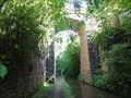 Image for Bridge 57 Over The Shropshire Union Canal (Birmingham and Liverpool Junction Canal - Main Line) - Woodseaves, UK