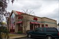 Image for Arby's - Wilson Rd. - Newberry, SC.