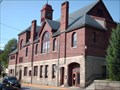 Image for Town Hall Theatre  -  Wilton, NH