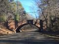 Image for Highway 60 Bridge - Williamsburg, VA