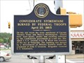 Image for Confederate Storehouse