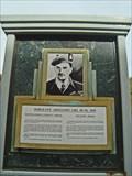 Image for Sgt. Armando Gri  - Trail, British Columbia
