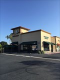 Image for Starbucks - Von Karman Ave. - Irvine, CA
