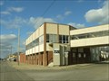 Image for Office Building, Redford Township, MI