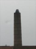 Image for Former Sunlight Factory Chimney - Addington Road, Irthlingborough, Northamptonshire, UK