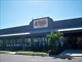 Image for Cracker Barrel - I-75 , Exit# 141 - Ft. Myers, FL