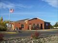 Image for South Sioux City, Nebraska 68776