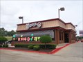 Image for Wendy's - I-35E & Loop 288 - Denton, TX