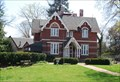 Image for Grubb Estate - Burlington, NJ