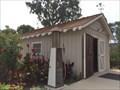 Image for El Toro, CA 92630 ~ Heritage Park