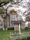 Image for Trotter-Waters House - Sevierville, TN