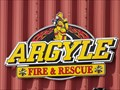 Image for Argyle Fire & Rescue