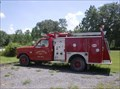 Image for Fire Fighting Vehicle in Hollister, Florida
