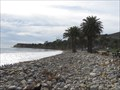 Image for Refugio State Beach - Goleta, California