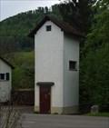 Image for Transformatoren-Station Mitteldorf - Wittnau, AG, Switzerland