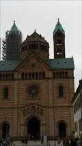 """Image for Bericht """"Gottes Werk und Kaisers Beitrag"""" - Speyer, RP, Germany"""