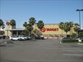 Image for Target - Whittier, CA