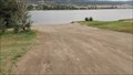 Image for Pritchard Boat Ramp - Chase, BC