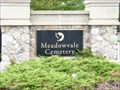 Image for Meadowvale Cemetery - Brampton, Ontario