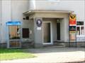 Image for Payphone / Telefonni automat - Kosicky, Czech Republic
