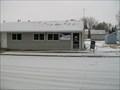 Image for Crooks, South Dakota 57020