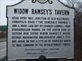Image for Widow Ramsey's Tavern