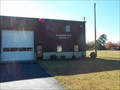Image for Shannon VFD Station 31
