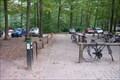 Image for E-bike Charger Herinneringscentrum Kamp Westerbork - Hooghalen, NL