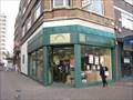 Image for Julian Graves Store - Abington Street, Northampton, UK