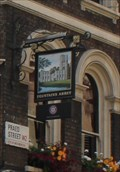 Image for The Fountain's Abbey Pub -- Praed Road, City of Westminster, London, UK