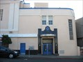 Image for Crocker Masonic Lodge - Daly City, CA