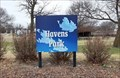 Image for Havens Park - Newton, KS