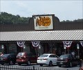 Image for Cracker Barrel - S. Mall Rd - Knoxville, TN
