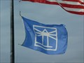 Image for Scripps Howard Flag - Stuart, FL